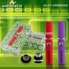 Wholesale wax vaporizer pen Airistech AS-1 micro pen kit as max vapor wholesale christmas gift