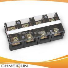 MEIQUN pressure/spring terminal connector