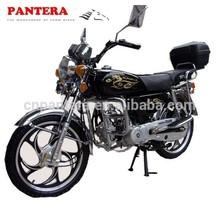 PT70 Chongqing Fashion Style Racing Motorbike Mini for Ukraine