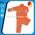 eniso 20471 tuta uniformi industriale abbigliamento da lavoro