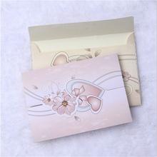 with best design team wholesale fashion handmade birthday greeting card designs