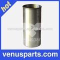 At6.354.4 camisas de cilindro 31358393 31358394 usado massey ferguson trator peças