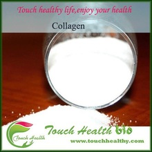 Touchhealthy supply collagen drink, hydrolyzed collagen powder factory price