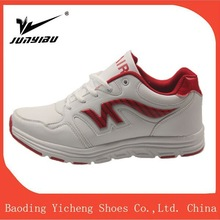 Good sale basketball shoes for 2015 in wholesale