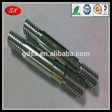 oem/odm liner shaft /boat propeller shaft