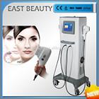 hifu professional skin care products