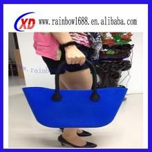 Manufacturer fashion women bag wholesale cheap lady bag