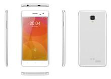MTK6582 quad core android 4.2.2 smartphone W3