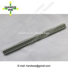 copier parts WB Drum Cleaning Blade for RICOH LANIER 116/ 5515/ 5518/ 5618/ LD013/ LD115/ LD116/ LD118/ LD118D/ LD120/ LD120D