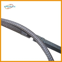 High quality Small dirt bike adjustable clutch cable