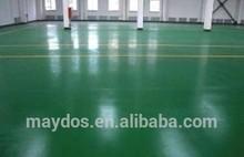 Maydos JD-102 acrylic floor paint