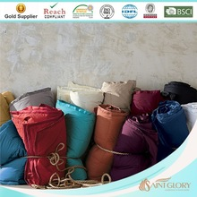 popular sale full size down blanket made in china