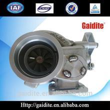 top quality silicone turbo hose kits VG2600118899 4051372 turbo