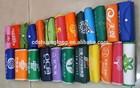 100% Polypropylene Nonwoven Fabric bags