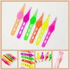 Brand new cosmetic eyebrow tweezers for wholesales