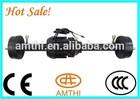electric wheelchair conversion kit, electric tricycle conversion kit,electric differential motor 48v 800w
