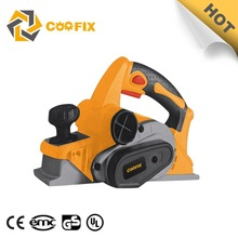 high power electric planer 2015 new power tools CF2826 surface planer