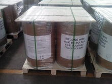 First Rate CO2 gas shielded welding wire ER70S-6 barrel packing 1.2mm specification Wholesale For Your Need