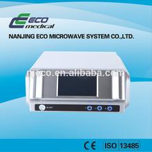 Hi-tech ent medical equipment manufacturer