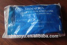 2014 most popular adult urine bag on leg in dubai