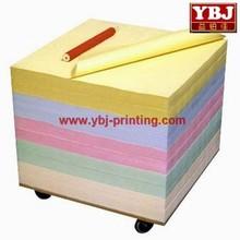 china best choice Sticky note factory