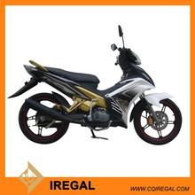 hot sale ARE 3 cub motorcycle use jianshe engine