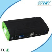 big power car battery jump starter automotive voltage regulator 12v for car and motorcycle
