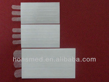 Wound Skin Closure Strip ,Closure strips for boiler insulation/Busbars for power management