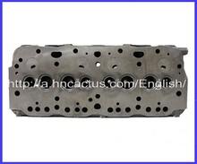 Toyota forklift 2J cylinder head 11101-49146 11101-48013 11101-49145