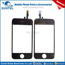 Original Mobile Phone Touch Screen Digitizer For iPhone 3G At Factory Price
