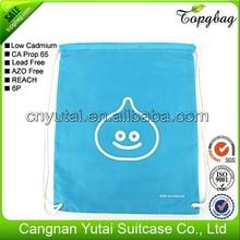 Popular best-selling 100 silk drawstring bag