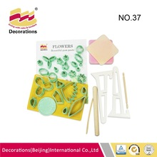 Good calla sugarcraft/fondant plunger cutter