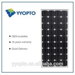 broken solar cells for sale