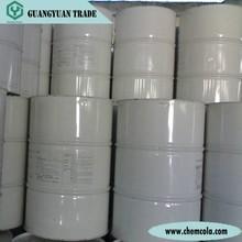 Mono propylene glycol/PG for antifreezing agent