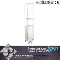 living room steel cabinet metal cabinet storage cabinet OK-14001W