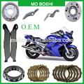 De calidad superior caliente de la venta de repuesto parte de la motocicleta