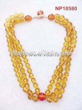 China wholesale necklace pens