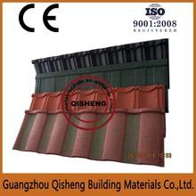 Canada roofing shingle building materials guangzhou