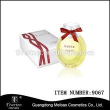 LUCIA 100ml Charm lady Perfume