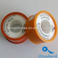 expanded PTFE,teflon joint sealant,non-adhesive