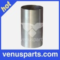 4D31 4D31T motor cilindro liner ME011626 ME011604 usado mitsubishi pajero motor