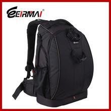 Eirmai D2330 black hidden camera bag for travel