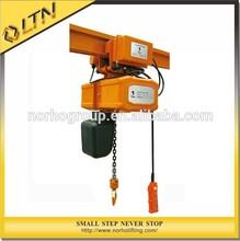 Best Sale!12V Electric Hoist/12V Electric Block High Quality CE Approved