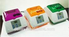 High quality Dental amalgamator /amalgam machine / amalgam dental equipment