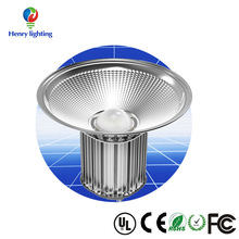 High Safety Economical Ip65 High Bay Light Led 400W