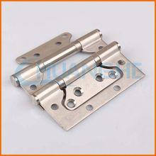 China manufacturer top quality hinge handles