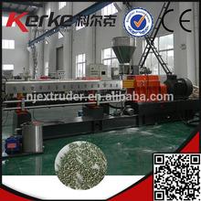 china wholesale websites mixer granulator
