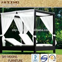 garden gazebo, outdoor gazebo, garden pavilion(G002)