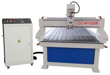 china wood carving,engraving and cutting cnc milling machine