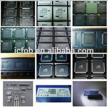IC Chips VIA Eden ESP5000 133x4.0